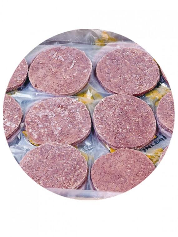 big-burger-kofte
